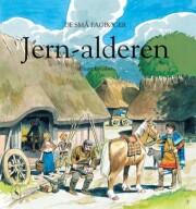 jernalderen - bog