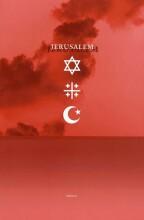 jerusalem - bog