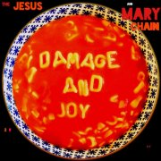 the jesus and mary chain - damage and joy - Vinyl / LP