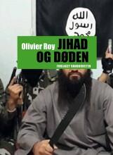 jihad og døden - bog