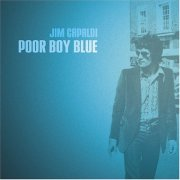 jim capaldi - poor boy blue - cd