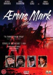 glory / ærens mark - DVD