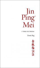 jin ping mei - bind 5 - bog