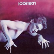 jobriath - jobriath - Vinyl / LP