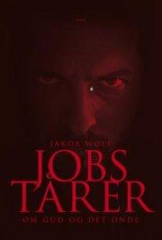jobs tårer - bog