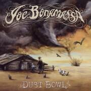 Image of   Joe Bonamassa - Dust Bowl - CD
