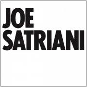 joe satriani - joe satriani - ep - Vinyl / LP