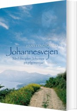 johannesvejen - bog