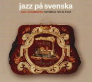 Image of   Johansson Jan - Jazz Pa Svenska *remastrad Bon - CD
