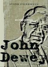john dewey - bog