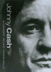 johnny cash - a concert behind prison walls - DVD