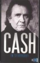 johnny cash selvbiografi - pocket - bog