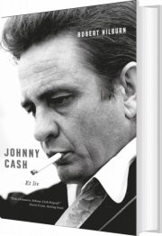 johnny cash - bog