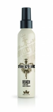 joico - structure beach 150 ml - Hårpleje