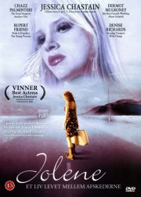 jolene - DVD