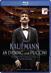jonas kaufmann verdi - la forza del destino - Blu-Ray