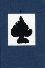 jordbo - bog