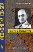 joseph a. schumpeter - bog
