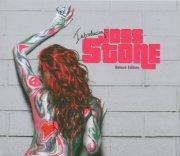 joss stone - introducing joss stone  - CD+dvd