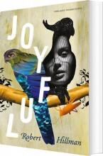 joyful - bog