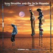 izzy stradlin - ju ju hounds - Vinyl / LP