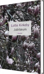 jubilæum - bog
