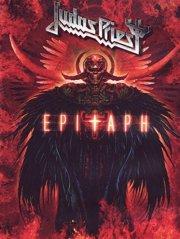 judas priest - epitaph - DVD