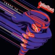 judas priest - turbo 30 - remastered 30th anniversary - Vinyl / LP