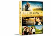 judith krantz collection - DVD