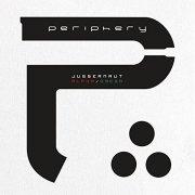 periphery - juggernaut: alpha/omega - Vinyl / LP