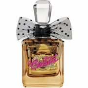 viva la juicy gold couture 100ml. - Parfume
