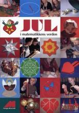 jul i matematikkens verden - bog