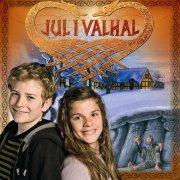 - jul i valhal - julekalender tv2 - cd