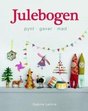 julebogen - bog