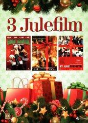bad santa // et juleeventyr // noel - DVD