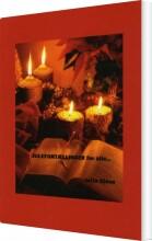 julefortællinger for alle - bog