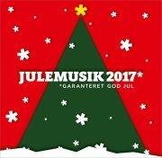 - julemusik 2017 - cd