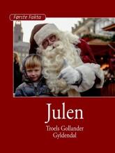 julen - bog