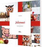 julevenner - bog