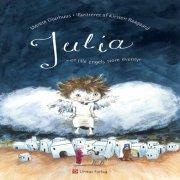 julia - bog