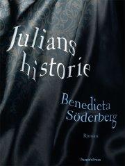 julians historie - bog