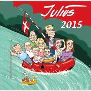 julius tegninger 2015 - bog