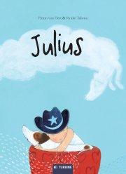 julius - bog