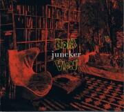 juncker - noia noia - cd