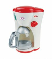 junior home legetøjs kaffemaskine - Rolleleg