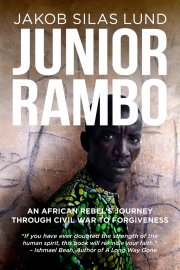 junior rambo - bog