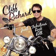 cliff richard - just fabulous rock 'n' roll - Vinyl / LP