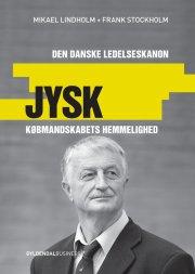 jysk - den danske ledelseskanon, 2 - bog