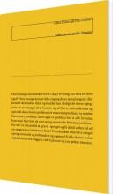 kafka for en mindre litteratur - bog
