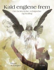 kald englene frem - bog